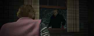 Friday the 13th: So entschuldigt sich das Entwicklerstudio f�r Serverausf�lle