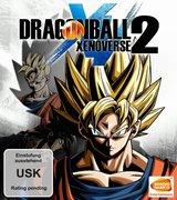 Dragon Ball - Xenoverse 2
