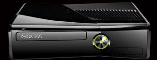 Keine Angst: Die Server der Xbox 360 werden noch lange am Netz bleiben