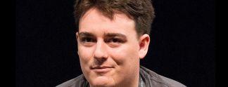 Palmer Luckey unterst�tzt rechte Gruppierung: Entwickler distanzieren sich von Oculus Rift **UPDATE, 11.02 Uhr**