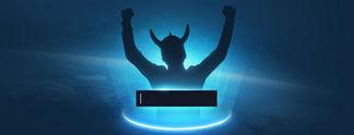 Blizzard: Ihr könnt euren Battletag künftig gegen Geld mehrfach ändern