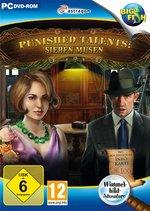 Punished Talents - Sieben Musen