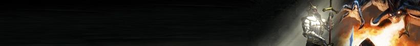 Diablo 2 - Lord of Destruction