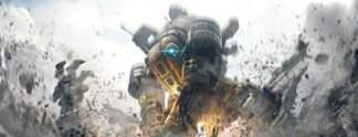 Titanfall 2: Erscheint das Spiel bereits 2016?