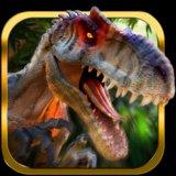 Dino Defender - Bunker Battles
