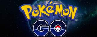 Pokemon GO: Darum war der Start ein Desaster
