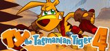 Ty the Tasmanian Tiger 4