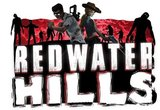 Redwater Hills