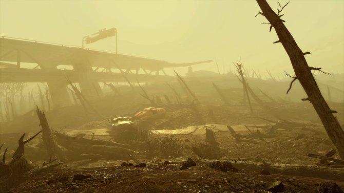Boston in der Endzeit: Fallout 4 führt euch wieder an die amerikanische Ostküste.