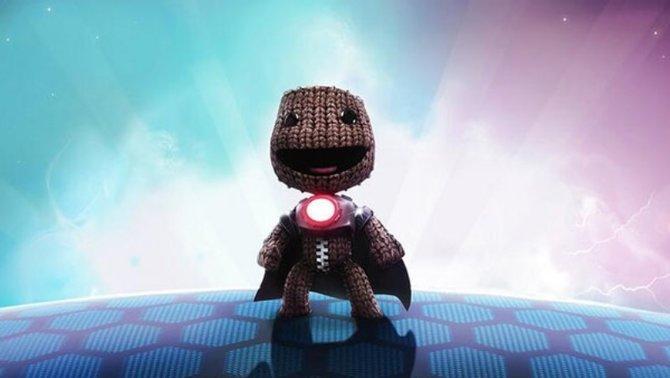 Sackboy ist zu Sonys Superheld und Umsatzbringer avanciert.