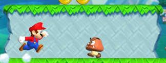 Super Mario Run: 40 Millionen Downloads in nur vier Tagen