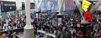 Microsoft: E3-Konferenz mit Halo 5, Forza 6, Fallout 4 und noch viel mehr