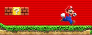 Super Mario Run: Verk�ufe offiziell hinter Nintendos Erwartungen zur�ckgeblieben