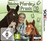 Meine Pferde-Praxis 3D