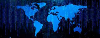 Panorama: Amazon-Panne: Tippfehler legt halbes Internet lahm