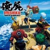 Oreshika - Tainted Bloodlines