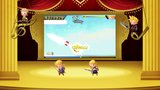 Legacy of Music - Episode 5 - Theatrhythm Final Fantasy Curtain Call