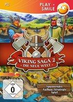 Viking Saga 2 - Die neue Welt