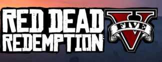 Red Dead Redemption 5: Neues Lebenszeichen der Modifikation