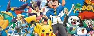 Der 27. Februar wird zum Pokémon-Tag