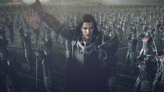 Bladestorm: Nightmare - Ankündigungstrailer