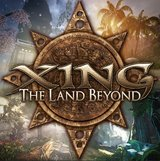 Xing - The Land Beyond