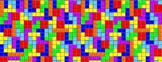 Tetris: Ist eine Verfilmung der Puzzle-Steine in der Mache?