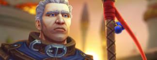 World of Warcraft: Blizzard bannt unschuldige Spieler - und entschuldigt sich