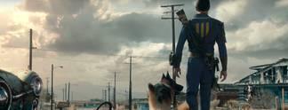 Kommt Fallout 4 für die Nintendo Switch?