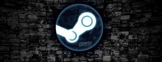 """Die """"Digitalsteuer"""" kommt und macht Steam-Spiele in zehn L�ndern teurer"""