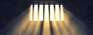 Swatting in Deutschland: Verursacher erhält Haftstrafe