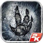 Evolve - Hunters Quest