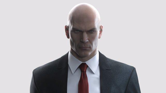 Es gibt eine vielzahl an Herausforderungen für Agent 47