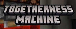 Minecraft: Das bringt das Update