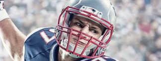 Madden NFL 17: 3.000 Dollar Strafe wegen fragwürdiger Tweets
