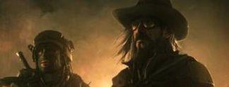 Wasteland 2: Kommt f�r PlayStation 4 und Xbox One mit verbesserter Grafik