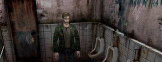 Wahr oder falsch? #100: Gibt es einen Hunde-Gott in Silent Hill 2?