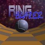 RingBlazer