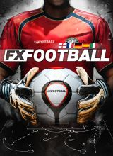 FX Football - The Manager