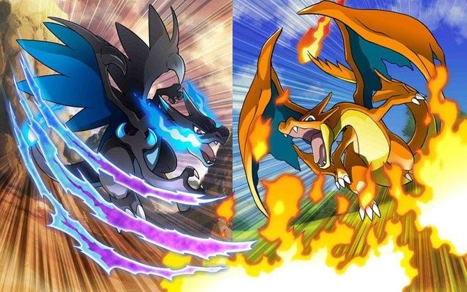 Ihr blickt bei Pokémon nicht durch und bekommt immer auf die Fresse? Wir erklären euch Grundlagen und Tricks.