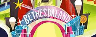 Bethesdas Pläne für die E3: Spekuliert mit!