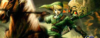 The Legend of Zelda: Der ber�hmte M�tzentr�ger wird 30