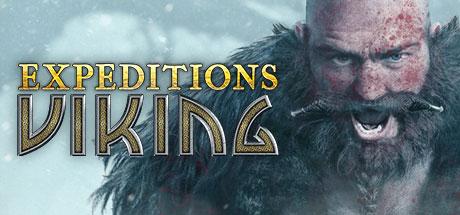 Expeditions - Viking
