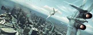 Panorama: Aufgedeckt: Südkoreanisches Militär nutzt Material aus Videospielen für Werbung