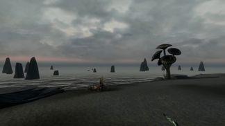 Skywind - 'Archipelago' Trailer