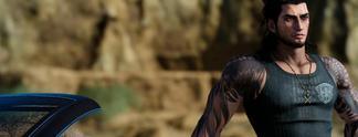 Final Fantasy 15: Zusatzinhalt bringt kultigen Gegner ins Spiel