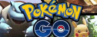 Pokémon Go: Neue Methode gegen Cheater
