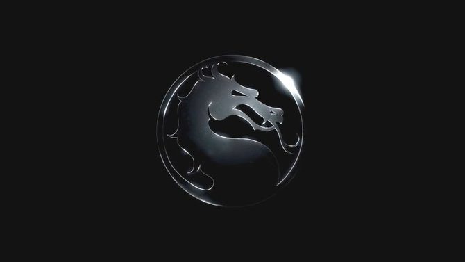 Mortal Kombat ist seit 1992 eine der brutalsten Spielreihen und kämpft regelmäßig mit Indizierungen.