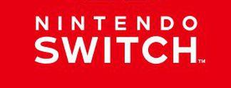 Nintendo Switch: Darum gibt es zum Start nur so wenige Spiele