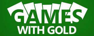 Xbox Live Gold: Diese vier Spiele gibt es im Juni kostenlos f�r Mitglieder